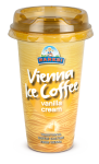 Vienna Ice Coffee VANILIE 230ml